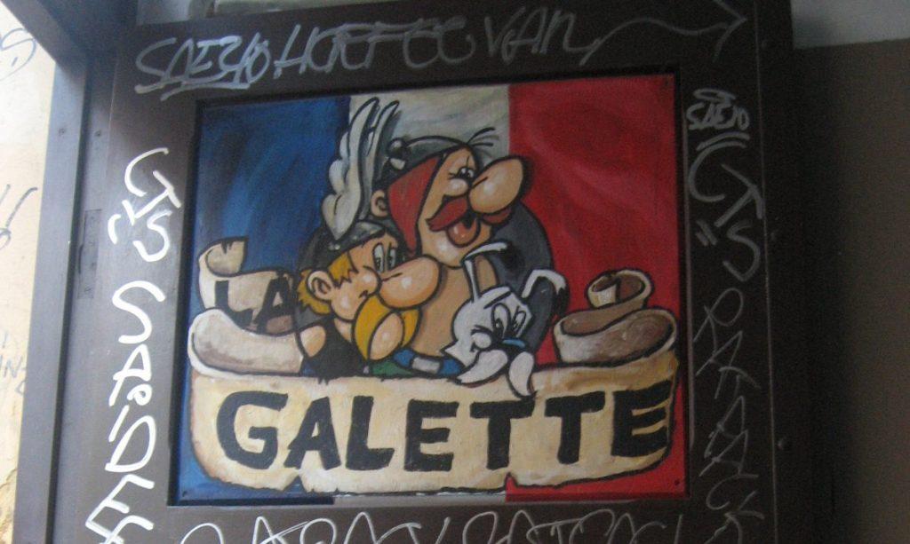 galette_copenhague03
