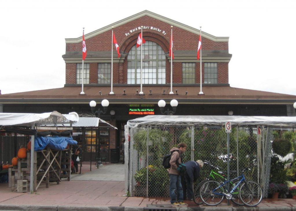 bywardmarket