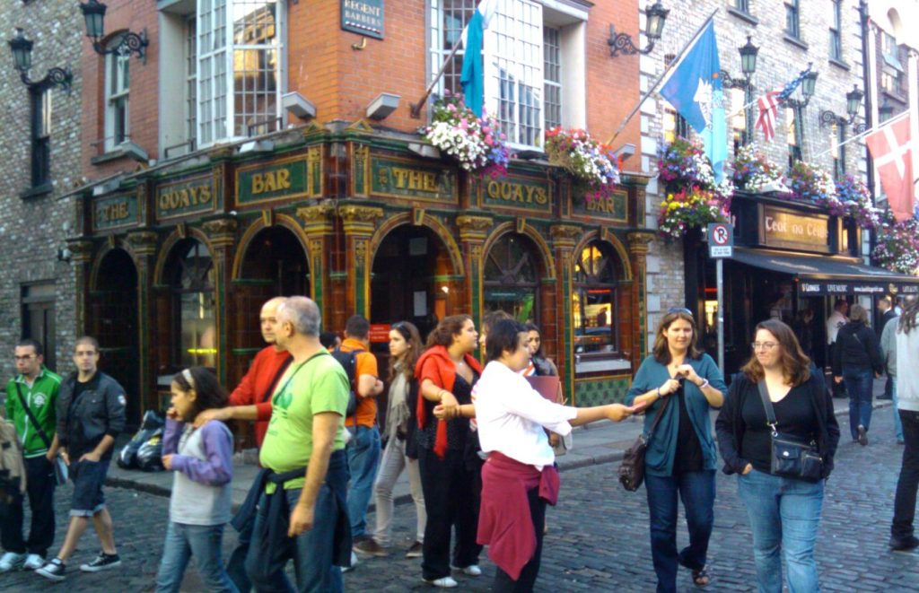 irlande01