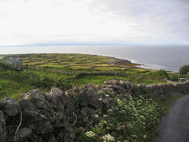 640px-Aran_Islands_Inishmore_Ireland