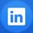 Me suivre LinkedIn