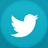 Me suivre Twitter