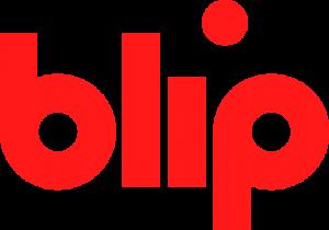 blip-fb-logo