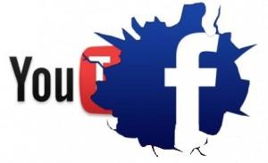 youtube_facebook4